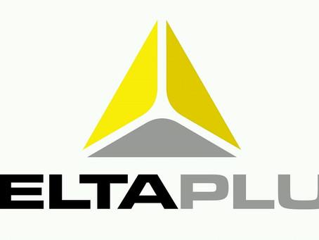 New Delta Plus PPE Range In Stock