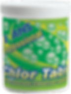 Panama-Cleaning-Chlor-tabs-C037AEV.png