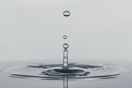Panama-Water-Pure-H2O.jpg