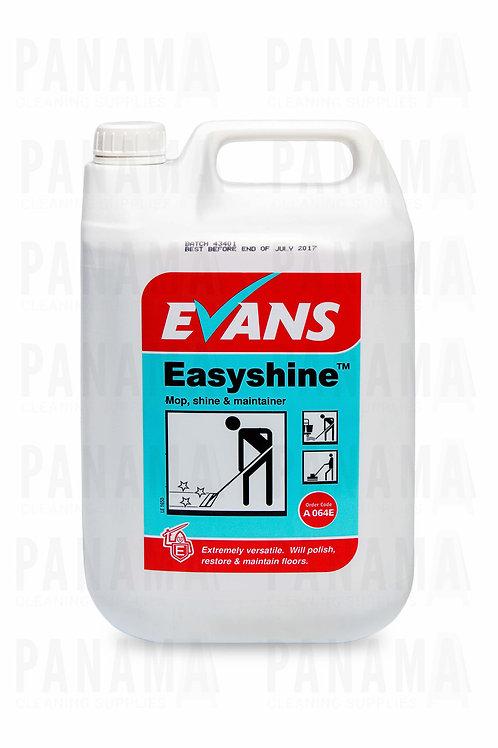 Evans Easyshine® Mop, Shine & Maintainer 5 Litre