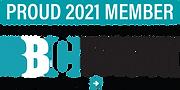 2021_BBC_Proud_Member_Logo.png