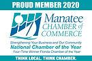 2020-Chamber-Proud-Member-Logo_4x6.jpg