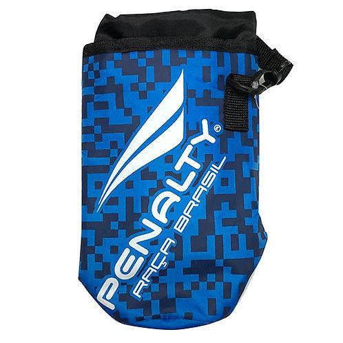 ペナルティ PENALTY ボトルケース シアン アクセサリー 水筒用カバー PE9655 88