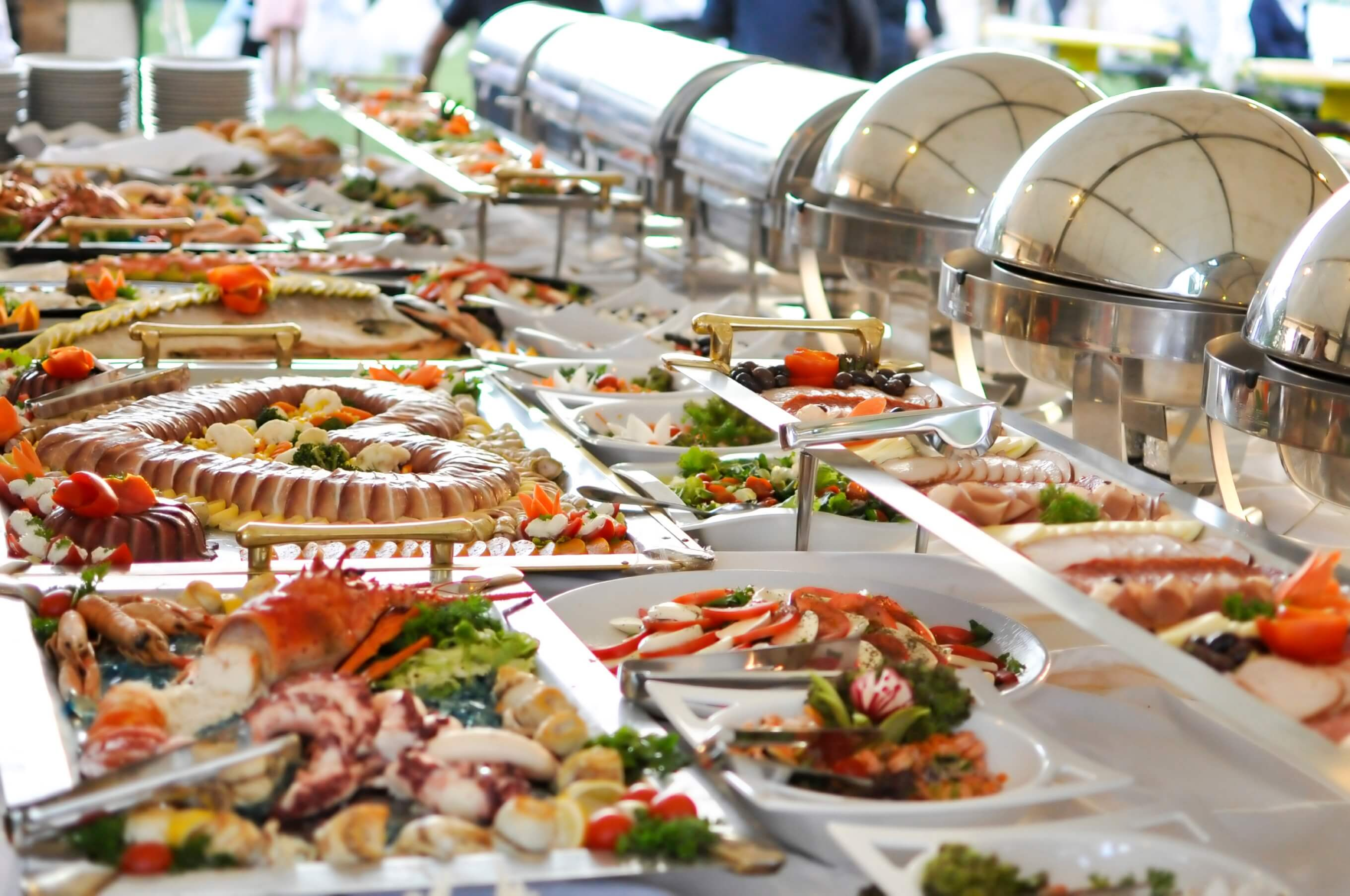 Catering-buffet.jpg