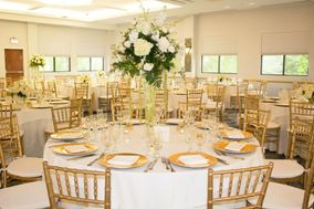 Table Seating 1
