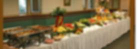 Samroca-Catering-Philippines04.jpg