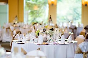 Table Seating 2