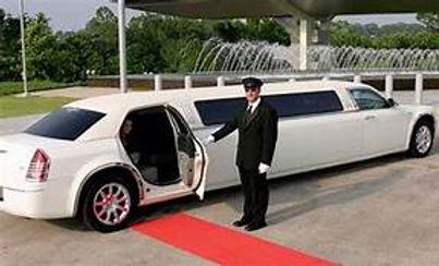 limo2.jpeg