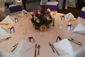 Table Seating 3