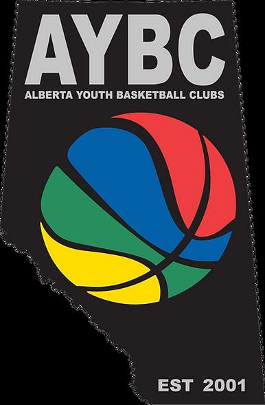 AYBC Logo