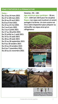 Formations 2021 taille réduite init.jpg