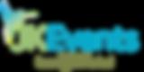 Logo JK Events - Focus op jouw verhaal