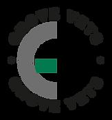 Grove Vets Logo_LR.png