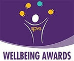wellbeing_awards_edited.jpg
