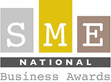 SME-National-Business-Award_Overall-Winn