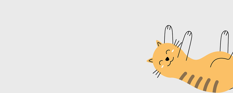 0361 - Practice Made Purrfect- SimplyCats Website Banners6.jpg
