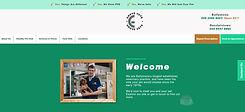 Website - After.JPG