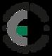 Grove Vets Logo