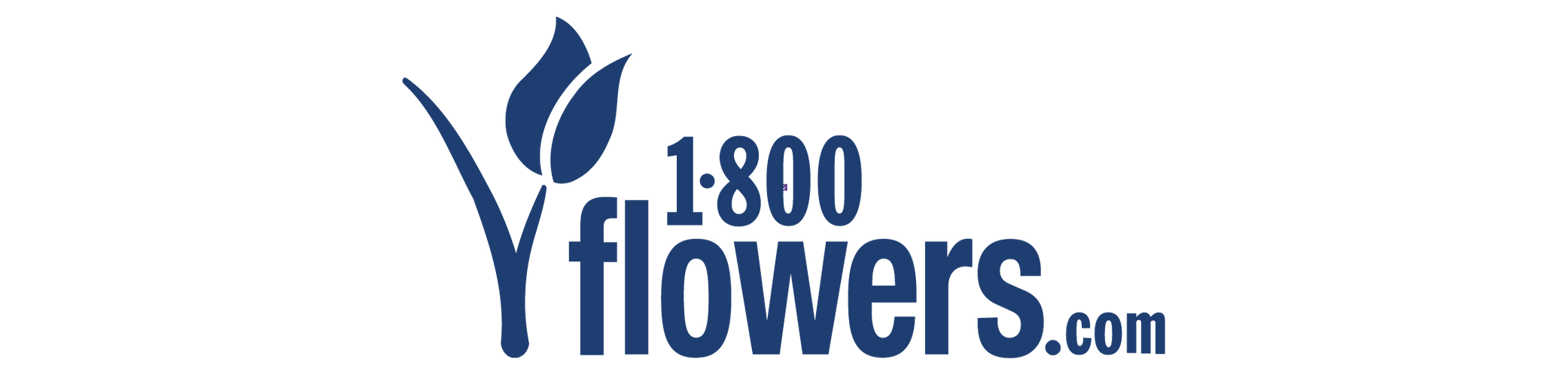1800flowers@10x.png