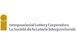 Interprovincial Lottery Corporation