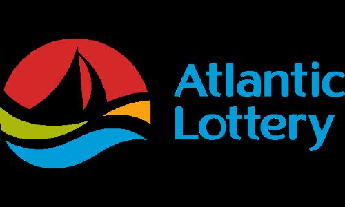 Atlantic Lottery Corporation