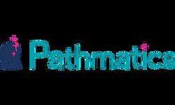 Pathmatics