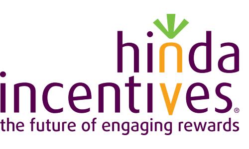Hinda Incentives