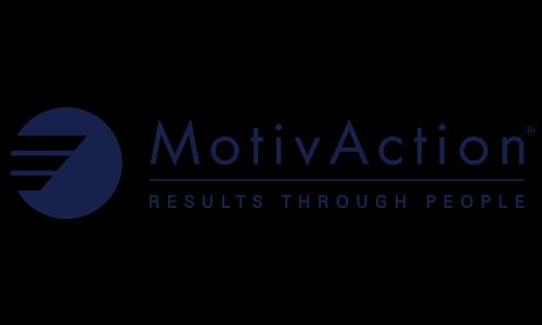 MotiveAction