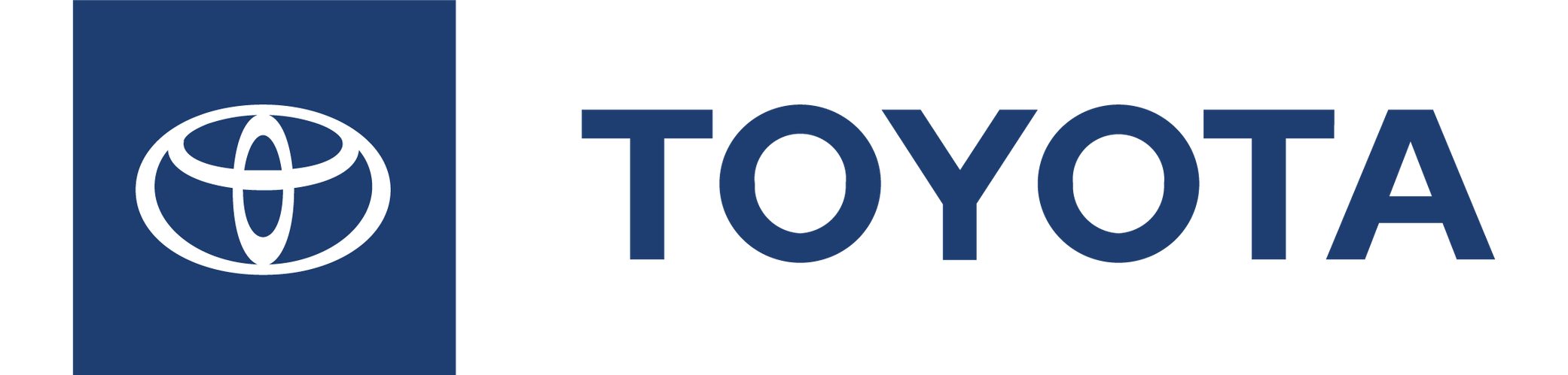 toyota@10x.png