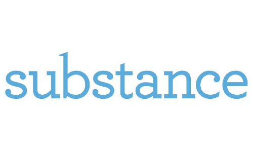 Substance Group