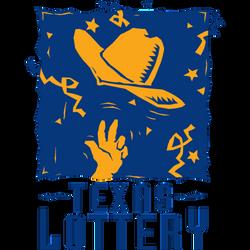 Texas Lottery