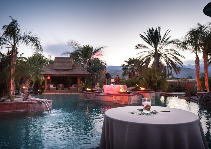 Criteo Sees 23x Return on Investment By Engaging Conference Attendees With A Unique Indonesian Dinner Experience