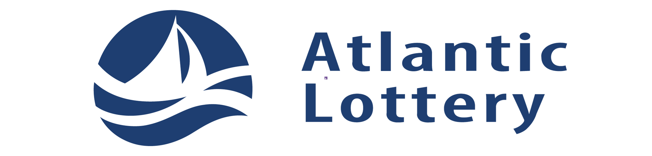 atlantic lotto@10x.png