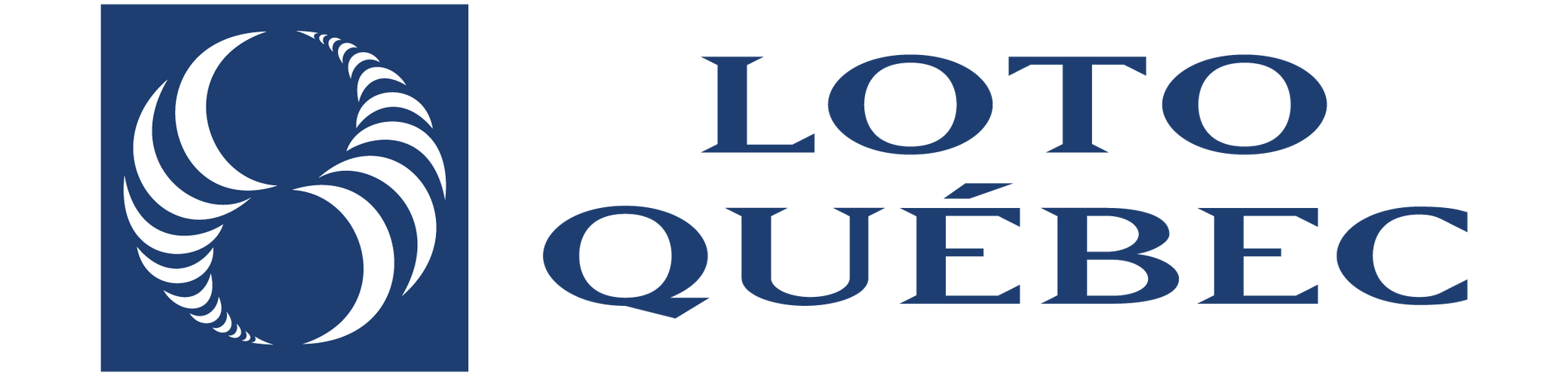 loto quebec@10x.png