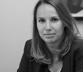 Audrey Jankielewicz JD avocats Lille