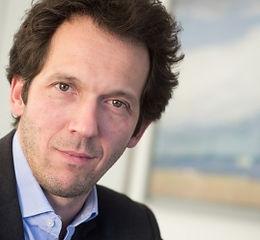 Julien Delarue JD avocats Lille