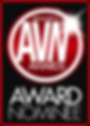 AVN Nominee