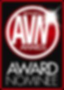 AVN Nominee