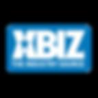 XBIZ - tsrobbi.com