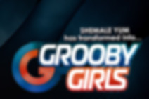 Link to GroobyGirls.com