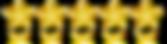 Robbi Racks