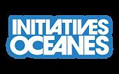 logo_initiativesoceanes_bleu.png
