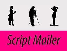 Script Mailer Logo.png