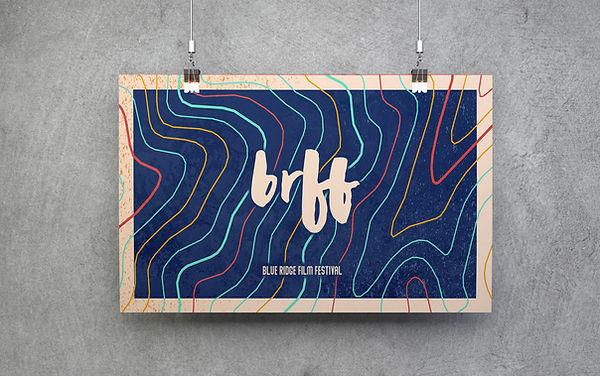 Mock-up_Poster_horizontal.jpg