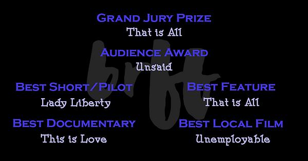BRFF Awards Social.png