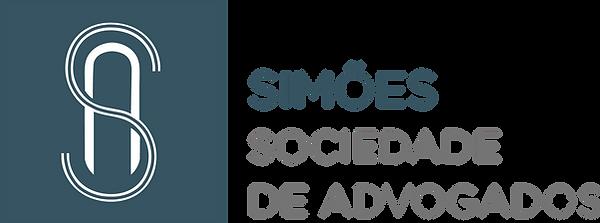 logo_simoes_sociedade_advogados__1_.png