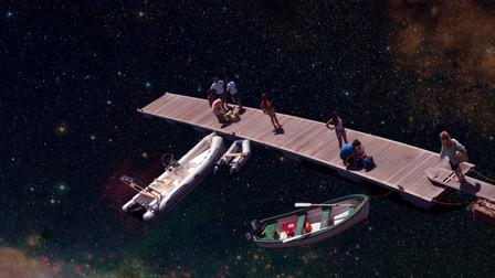 Il porto dello spazio.jpg