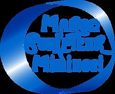 Logo Marco Miniussi