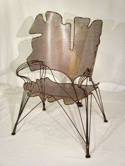 Grand_Fauteuil