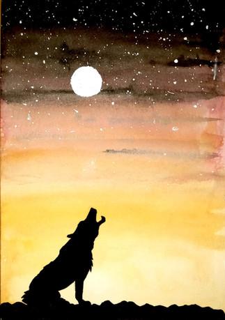 Alpha and the Moon.jpg